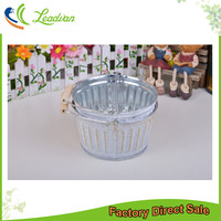 Factory Bulk Wholesale Best Selling Home
