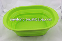 silicone melting pot,china silicone melting pot,hot sale silicone melting pot