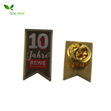 Fashion High Quality Cheap security badge with low price