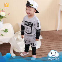 spanish baby clothing wholesale cotton outfit clothes no brand clothing