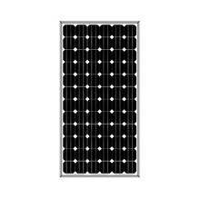 good quality and high efficicency monocrystalline solar power panel home use 200 w mono solar panel 200w