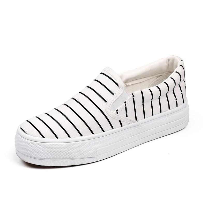 fashion casual women new model shoes in stock,2017 stylish styles women casual sneakers