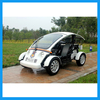 LiFePo4 outdoor leisure electric golf car