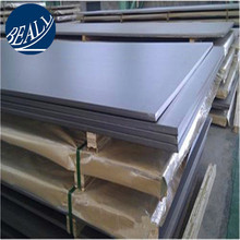 431stainless steel hot rolled plate/flat bar with factory price