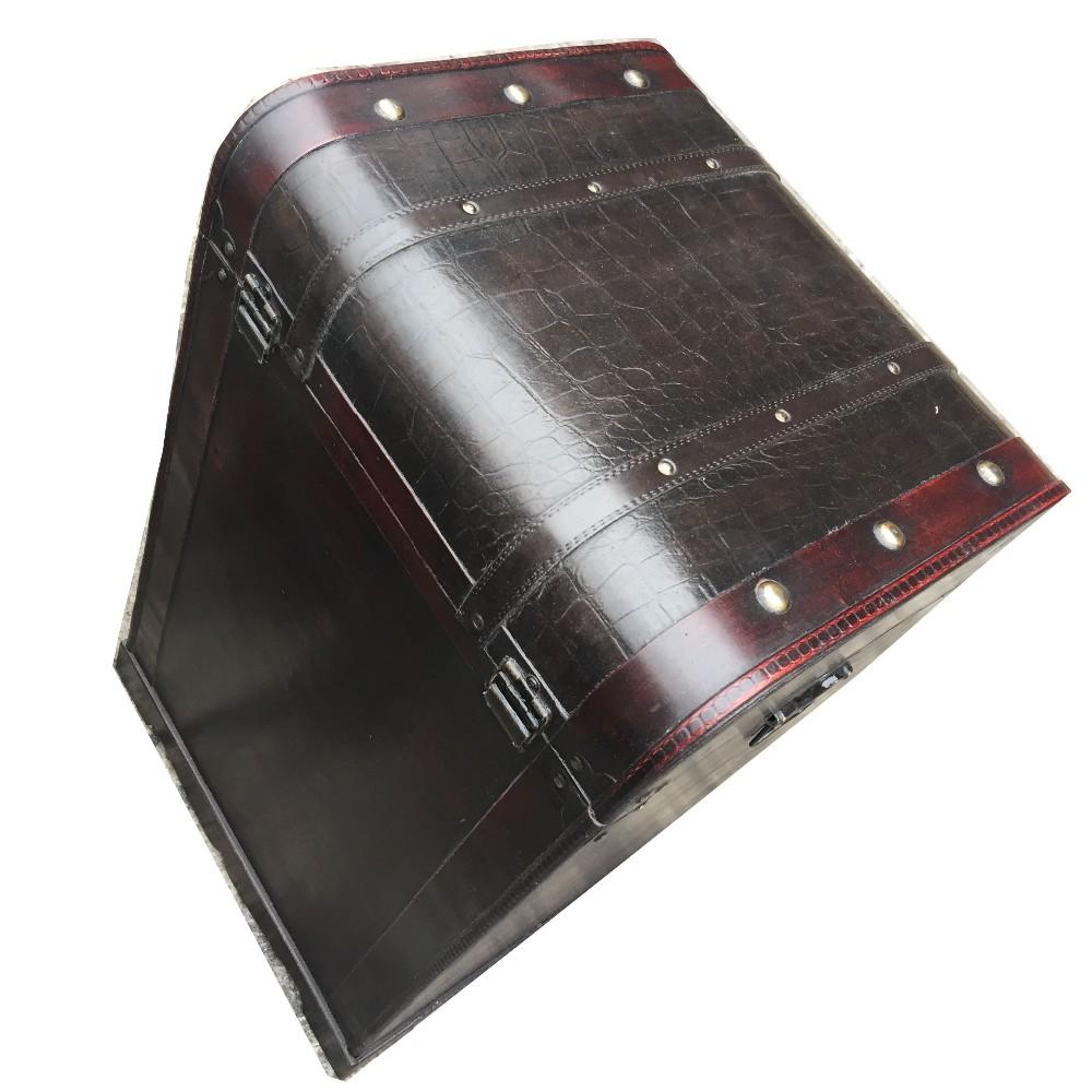HCAP-036-4