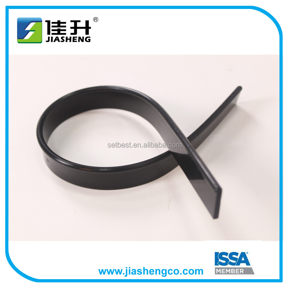 Stainless Steel Window Cleaning Squeegee 51604