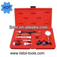 AUTO BODY REPAIR TOOLS DIESEL FUEL PUMP TIMING SET MOBILE REPAIR