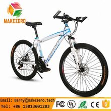 cheap price Chinese brand motachie professional bicycle manufacturer 27.5 full suspension mountain bike