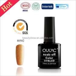 New arrival exclusive launch gel polish ,raw material for nail polish ,beauty choices colored uv gel polish