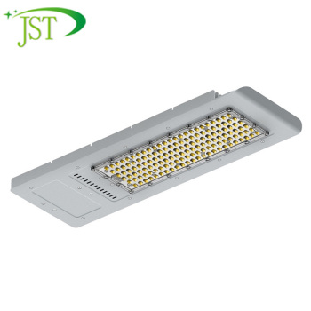 Retrofit Street Lighting LED 150Watt LED Street Light SMD3030