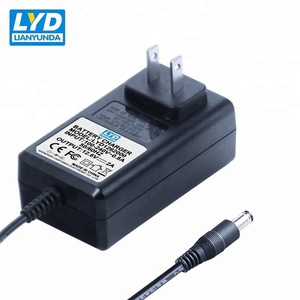 shenzhen lithium ion 12v 10ah battery charger