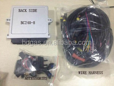 car key programmer for fuel system