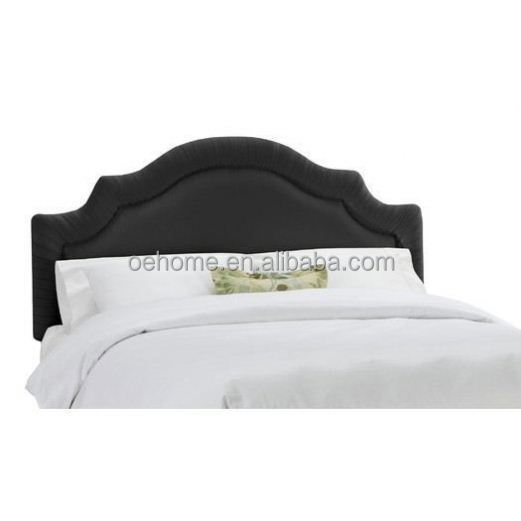 Hottest China Manufacturer suppliers comforters
