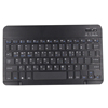 "10""inch Ultra Slim Wireless Mini Bluetooth Keyboard For IOS Android Windows PC Tablet Ipad Air 3 Mini 2"