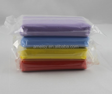 180g Fine Grade Car Valeting Auto Cleaning Magic Clay Bar Valet Detailing Clay Bar