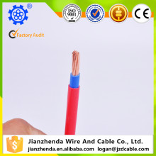 Extruded Pvc Insulated Wire with touch screen
