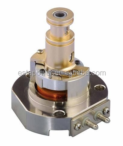 electronic governor actuator 3408324 diesel pump