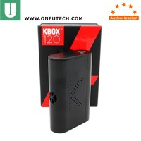 2016 kanger kbox 70w/120w/200w box mod China Kanger ecig / SUBOX starter kit