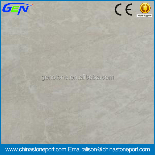 images of grey brighter marble tile