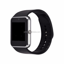 Super Smart Watch GPS tracker LBS SOS cell Phone calls kids smart watch for baby children kid and childs