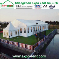 High-end best selling arabic wedding decoration tent