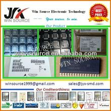 MGGB3216M601HT(1206 600R) (IC SUPPLY CHAIN)