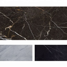 Artmosaic Lab Project Tile Brown Marble Saint Laurent