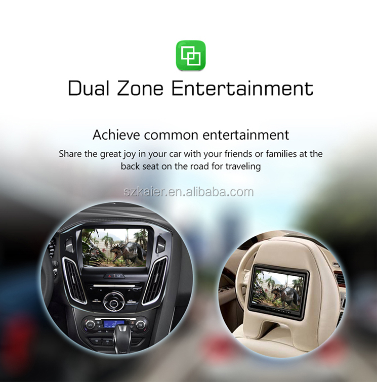Quad core!car dvd with mirror link/DVR/TPMS/OBD2 for 7inch touch screen quad core 4.4 Android system Citroen C3