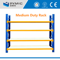 China supplier Medium duty trucks/Medium duty slicer/Medium duty shelving