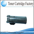 CT201949 CT201948 for Xerox DocuPrint M455 P455d Black toner cartridge