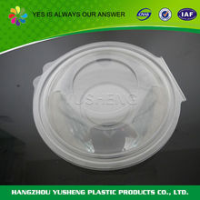 Biodegradable food packaging fda approved food packaging boxes