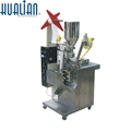 HUALIAN 2018 Tea Bag Packing Machine With Thread and Tag
