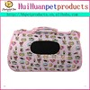 Top quality wholesale dog carrier dog kennel