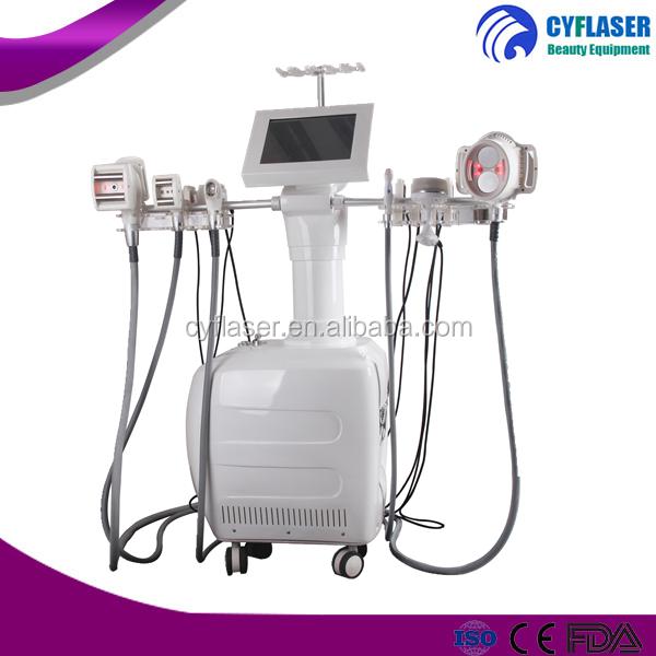 V10 + Cryo + Cavitation + Vacuum + RF + BIO + cooling pads weight loss machine-..png
