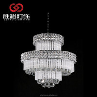 new design candle crystal Alloy chandelier lamp wall light pendant light candle light