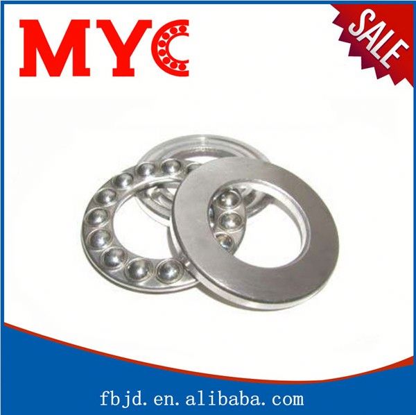 Made in China live bearing fish mollies