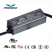 AC 120V 220V tuv ul approved constant current 20w led driver
