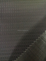 600D polyester fabric/600D pvc coated oxford fabric for cover