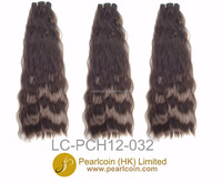 Top Good Quality Untie French Braid Curl Soft Touch Light Weight Extension