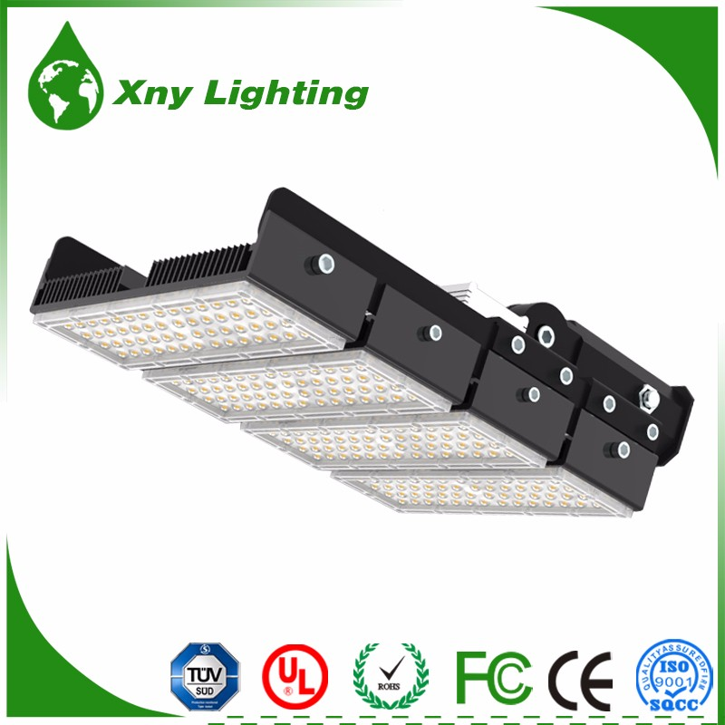 Led AC85-265V meanwell driver Outdoor lighting,off road led light 60w 90w 120w parking lot light