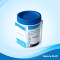 CE & FDA approved drugs test cup from manufacturer