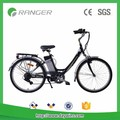 Chinese Two Wheel electric Vehicle