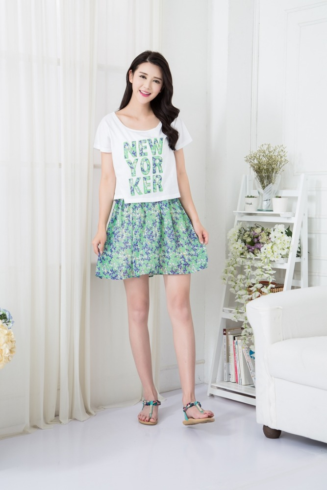 fashion pregnant women sex maternity clothes lady dress