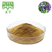 sage leaf extract Red Sage Extract guaranteed quality of carnosic acid