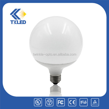 Top consumable products new led bulb buy wholesale direct from china