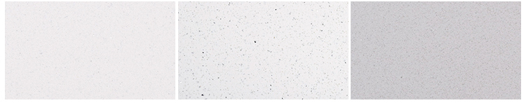 High Quality Calacatta Quartz Stone Slab with Best Price
