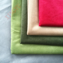 Turkish hotsale Totem fabric burnout soft velvet