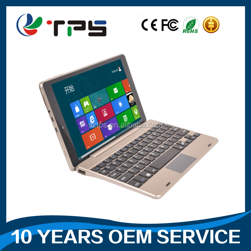 Free sample tablet pc Hot sale!! touch tablet with sim card slot/ dual core 8 inch 3g android tablet pc/ mini laptop computer