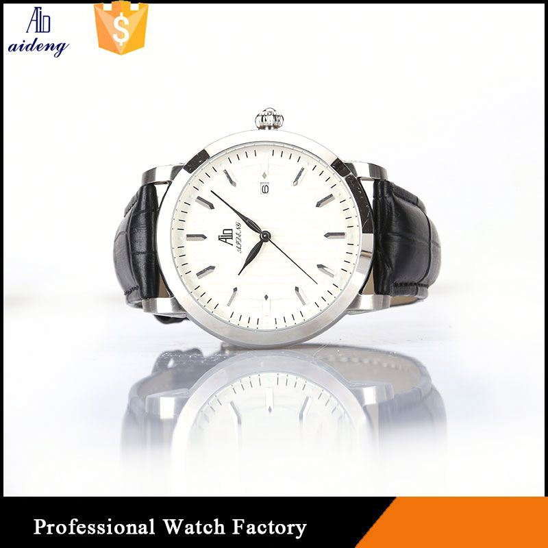 Details Mce Quartz Sport Watches Wrist Watch