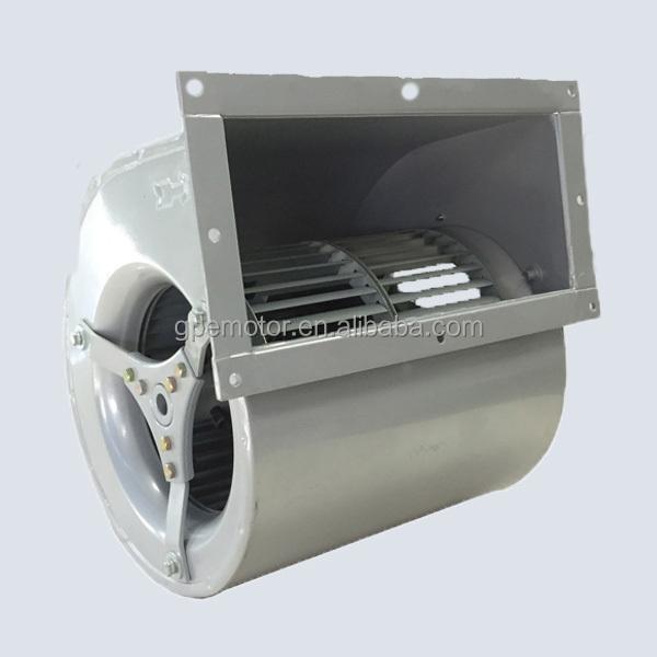 Miniature Air Blower : Mini air blower fan buy